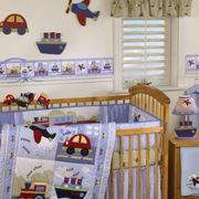 Babies' Bedding Set from China (mainland)