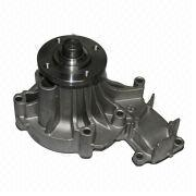 Water Pump from China (mainland)