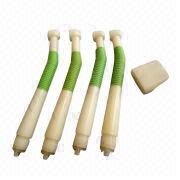 CE-approved Air Dental Turbine Handpiece/for Only One Time Use