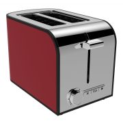 Stainless steel toaster from China (mainland)