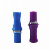 Drip Tips from China (mainland)