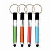 Touchscreen Pen from Hong Kong SAR