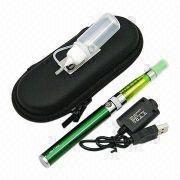eGo Electronic Cigarette/CE4 Single Kit Manufacturer