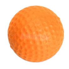 PU stress golf balls from China (mainland)