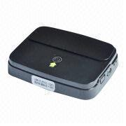 Solar Compound Transponder from China (mainland)