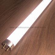 21W LED Tube Light from China (mainland)
