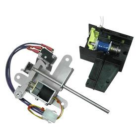 Solenoid Module Manufacturer