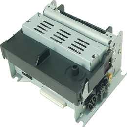 Impact Printer from China (mainland)