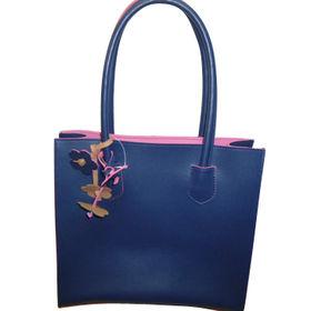 PU handbags from China (mainland)