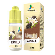 Fruit Coffee Mint Flavor E-liquid from China (mainland)