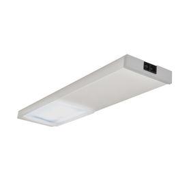 LED Ultra-slim Bar Light