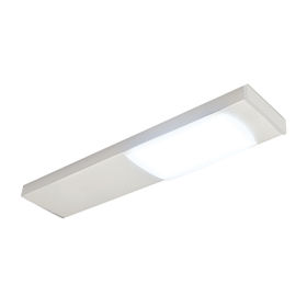 LED Bar Light Manufacturer