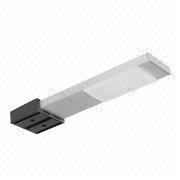 LED Ultra-slim Bar Light with DC 12V Voltage