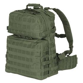 Military Backpacks Manufacturer