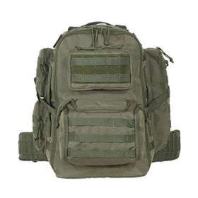 Army backpacks Manufacturer