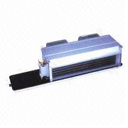 Horizon fan coil unit from China (mainland)