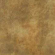 60 x 60cm Glazed Porcelain Tile from China (mainland)