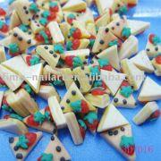 Wholesale Polymer Clay Cake, Polymer Clay Cake Wholesalers