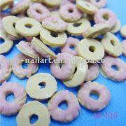 Wholesale Polymer Clay 3d Nail Art, Polymer Clay 3d Nail Art Wholesalers