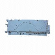 Plastic Mold from China (mainland)