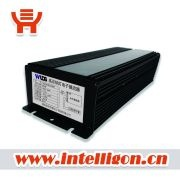1000w electronic ballasts from China (mainland)