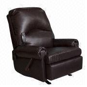 Massage Rocker Recliner from China (mainland)