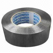 80-micron Water-resistant aluminum foil tape from China (mainland)