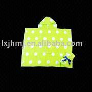 Wholesale Baby Hooded Towel, Baby Hooded Towel Wholesalers