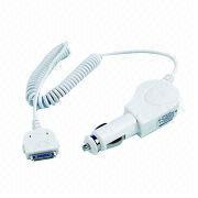China Charger for iPhone