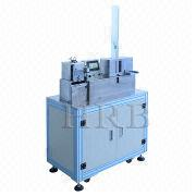 Harness Assemble Machine from China (mainland)