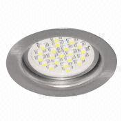 LED Cabinet Light Manufacturer