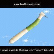 China Neotype Dental Medical Supplies