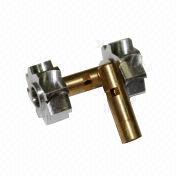 Fine Copper for Tooth-Health Disposable Dental Handpiece