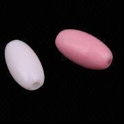DIY Jewelry Beads from China (mainland)