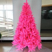 Christmas Tree from China (mainland)