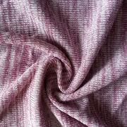 Slub/Cotton Sweater Fabric from China (mainland)