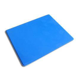 Non-slip Rubber Mat from Taiwan