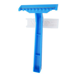 Disposable Surgical Razor from China (mainland)