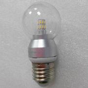 E27 LED Bulb from China (mainland)