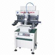 Automatic Stencil Printer from China (mainland)