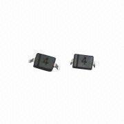 Barrier Diode from Taiwan