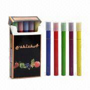 E-shisha Pen from China (mainland)
