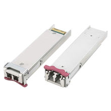 Optical Transceiver from China (mainland)