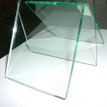 Float glass from China (mainland)