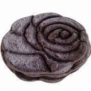 Wholesale Area carpet, Area carpet Wholesalers