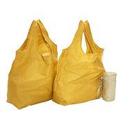 China Shopping Bags