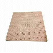 Shower carpets Factory price silicone bathroom/shower carpets from China (mainland)