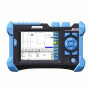 Optical Time Domain Reflectometer from China (mainland)