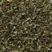 Jasmine tea Manufacturer
