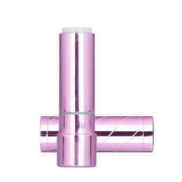 Aluminum lipstick packaging from China (mainland)